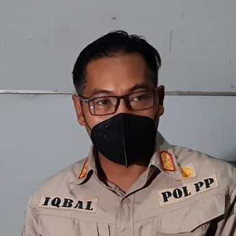 Usai Viral Pesta Langgar Prokes, Kapal Wisata Pinisi di Makassar Ditutup
