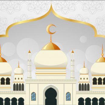 20 Kumpulan Kata-kata Hari Raya Idul Adha 2021, untuk Jalin Silaturahmi