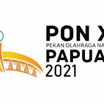 Sumatera Selatan Melewati Target Medali Emas di PON XX Papua