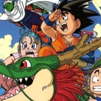 Wajib Nonton, Inilah 5 Anime yang Mengambil Latar Indonesia