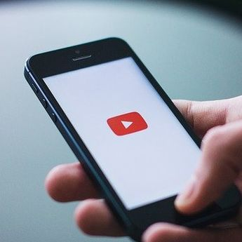 5 Channel YouTube Edukasi Menarik yang Bisa Ditonton saat Senggang