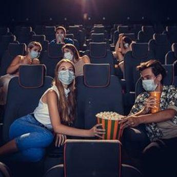Kangen Nonton di Bioskop? CGV Mulai Beroperasi Kembali, Cek Lokasi dan Filmnya di Sini!