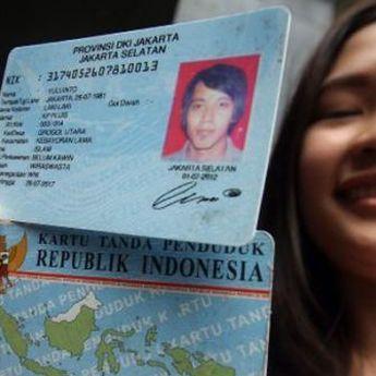 Rencana NPWP Dihapus dan Diganti NIK, Ini Respon Dinas Dukcapil Makassar