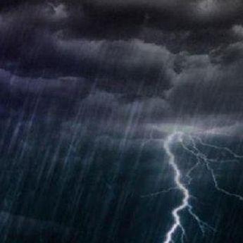 Prakiraan Cuaca Besok JABODETABEK 30 Januari 2021: Tangerang Hujan Seharian