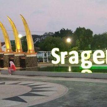 5 Destinasi Wisata di Sragen, Jawa Tengah yang Epic Abis