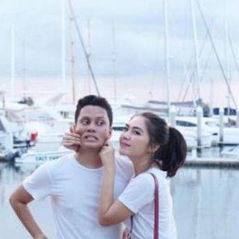 Kena Second Lead Syndrom 'Start Up' Arief Muhammad Bersitegang dengan Istri di IG