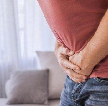 Sulit Dideteksi, Kenali Gejala dari Diagnosis Dini Kanker Prostat Ini!