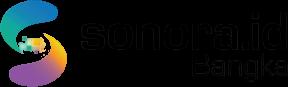 logo-sonora